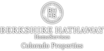 Weinreich Team | Vail Beaver Creek Real Estate Logo