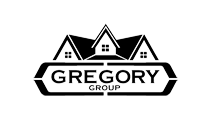 The Gregory Group Logo