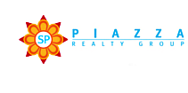 Piazza Realty Group Logo