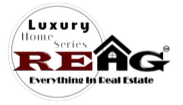 REAL ESTATE ADVISOR GROUP LLC  Logo