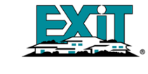 EXIT Family First Realty Logo