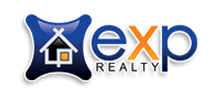 eXp Realty in Greater Shiawassee Logo