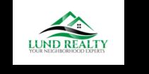 Lund Realty, LLC Logo