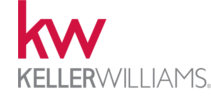 Keller Williams Realty - Dare Living Team Logo