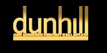 Dunhill 100 Logo