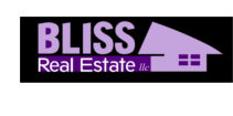 Bliss Real Estate, LLC Logo