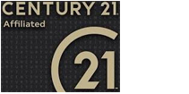 Century 21 Affiliated - La Crosse Logo
