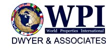 WPI - Dwyer and Associates Logo