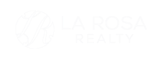 La Rosa Realty South Carolina Logo