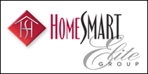 HomeSmart International Logo