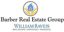 William  Raveis Logo