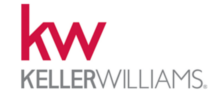 Keller Williams Legendary Logo