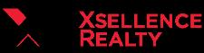 Xsellence Realty Logo
