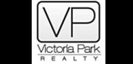 Victoria Park Realty Logo