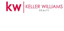 Keller Williams Realty Triangle Logo