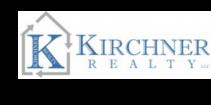 Kirchner Realty, LLC Logo