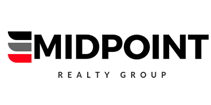 MidPoint Realty Group, LLC Logo