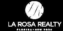 La Rosa Realty Atlanta Logo
