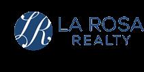 La Rosa Realty Gulf Coast Logo