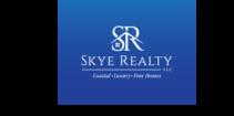 Skye Realty LLC Logo