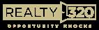 Realty 320 Logo