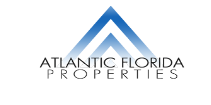 Atlantic Florida Properties Logo