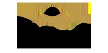 El Dorado Hills Realty         -         DRE 01935864 Logo
