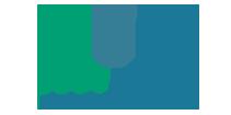 RestPond Properties Logo