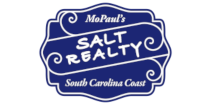 Salt Realty Logo