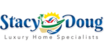 Stacy and Doug Luxury Home Specialists  Logo