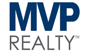 Andy McCreedy - Broker Associate at MVP Realty Logo