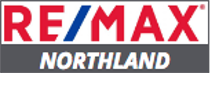 RE/MAX Northland Logo