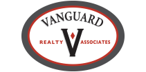 Vanguard Realty Associates Logo
