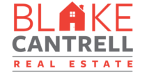 BLAKE CANTRELL REAL ESTATE At Murney Associates Logo