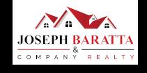 Joseph Baratta & Company Realty Logo
