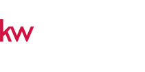 Keller Williams Ocean Living Logo