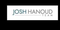 Josh Hanoud Team Logo