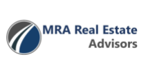 MRA Real Estate Advisors Logo
