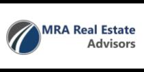 MRA Real Estate Advisors Logo