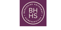 Berkshire Hathaway HomeServices Starck Real Estate Logo