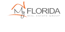 My Florida Real Estate Group Logo