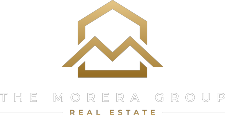 The Morera Group Logo