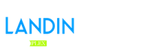 Landin Team   |  at Rio Plex Realty Logo