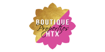 Boutique Properties Logo
