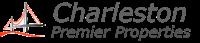 Charleston Premier Properties Logo