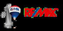 Re/Max Paradise Logo