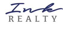 Ink Realty Logo