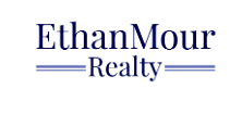EthanMour Realty Logo
