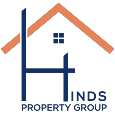 Hinds Property Group Logo