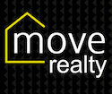 Move Realty Logo
